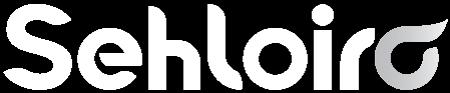 SehLoiro - Assessoria e Licenciamento de Marcas, Collabs e Criação de Programas ao vivo