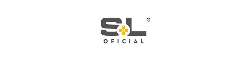 SehLoiro Oficial 2018