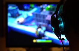 Quem são os atletas gamers