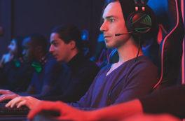 Assessoria jurídica para atletas gamers e influencers