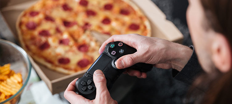 Oportunidades no mercado gamer para diversas empresas