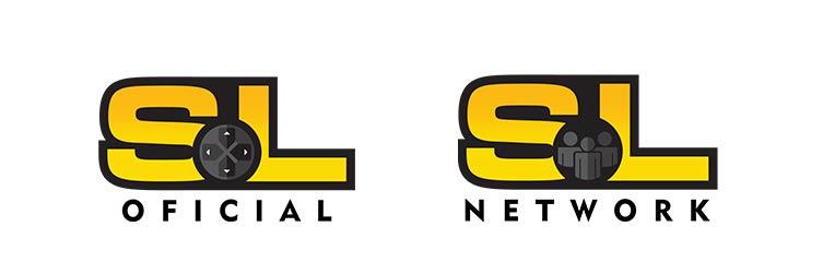 A importância do rebranding ao longo dos anos