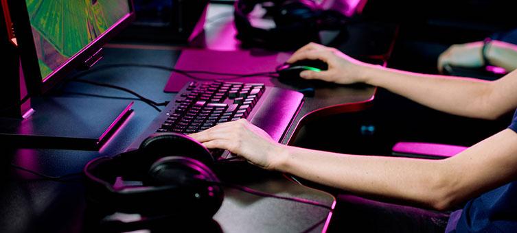 Os benefícios que o universo gamer pode apresentar para marcas e empresas